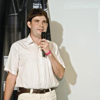 Алексей Доценко, Master AD