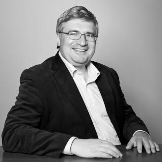 Павел Таяновский